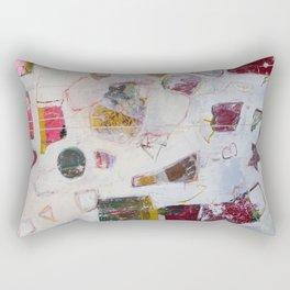 Festivity Rectangular Pillow