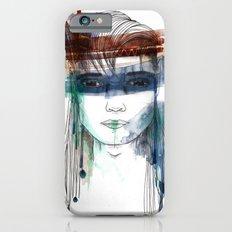 Dream Maker iPhone 6s Slim Case