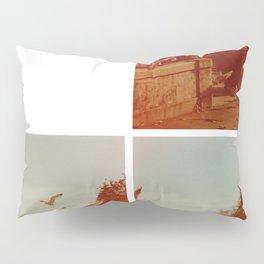Rome III Pillow Sham