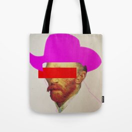 VIDA Tote Bag - Spaceman tote by VIDA iAjZ41rb9