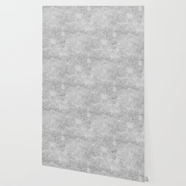 Gray Concrete Wallpaper