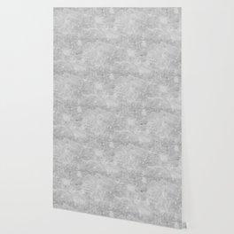 Gray Concrete Wallpaper