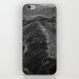 ART PRINTS iPhone Skin