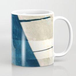 Baltimore Maryland Cold Coffee Mug