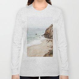 Malibu Dream Long Sleeve T-shirt