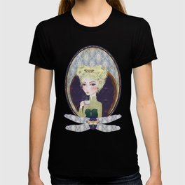 My Queen T-shirt