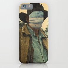 endlessness Slim Case iPhone 6s