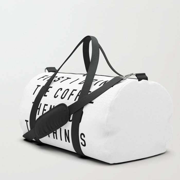 Coffee_Duffle_Bag_by_quotable__SMALL__19_x_95