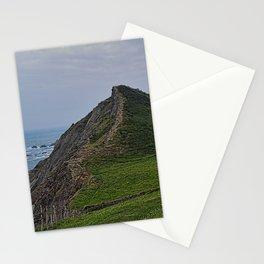St Catherine's Tor Torridge Devon Stationery Cards