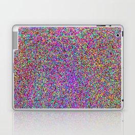 of saint anthony Laptop & iPad Skin
