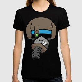Gibbon Aviator T-shirt