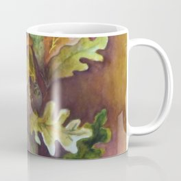 Fabulous Fall Coffee Mug