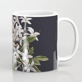 Azalia Flower Coffee Mug
