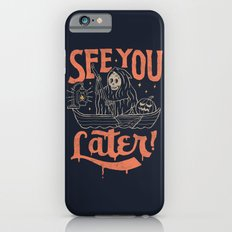 See You Slim Case iPhone 6