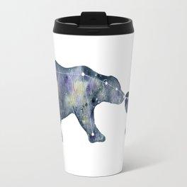 Star Bears Travel Mug
