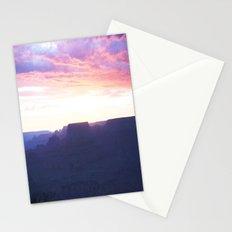 Utah Stationery Cards