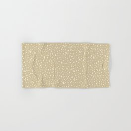Morel Galaxy Hand & Bath Towel