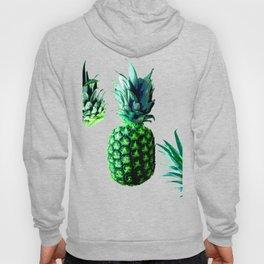 Malibu Pineapple | Anana Exotic Hoody