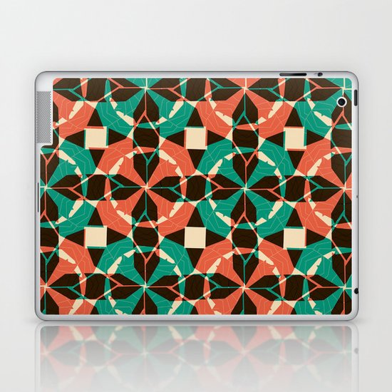 you can stay Laptop & iPad Skin