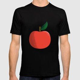 Apple 01 T-shirt