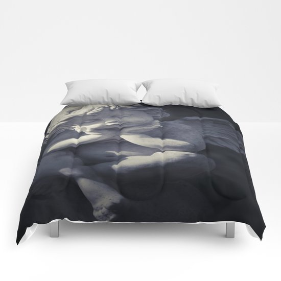 Cherub Comforters