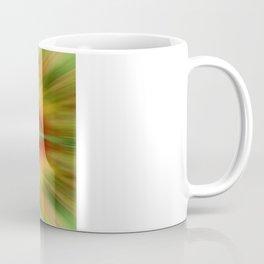 TIME WARP Coffee Mug