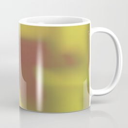 Walking woman Coffee Mug