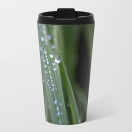 Dew Travel Mug