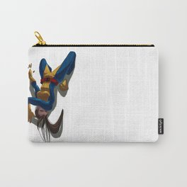 Shadowcat Carry-All Pouch