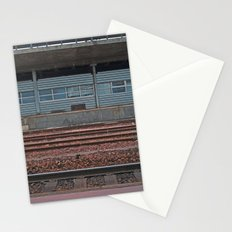 /// Stationery Cards