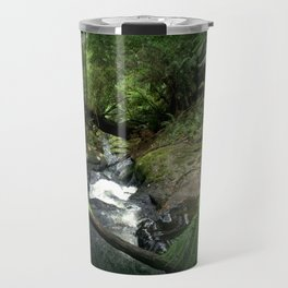 Cool Stream Travel Mug