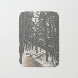 Path 2 Neverland Bath Mat