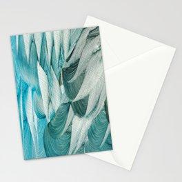 Sirara Stationery Cards