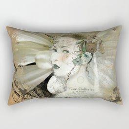 Giselle Rectangular Pillow