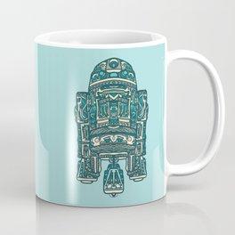 Tattoo Me2 Coffee Mug