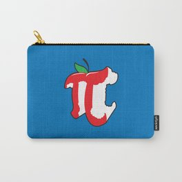 Apple Pi Carry-All Pouch