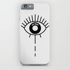 Cry Baby Slim Case iPhone 6s