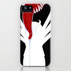 Eew iPhone (5, 5s) Slim Case