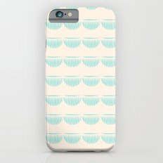 half moons Slim Case iPhone 6s