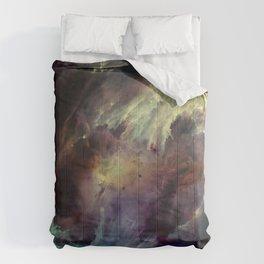 β Nihal Comforters