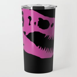 G-Rex Travel Mug