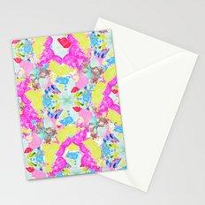 Gene Stationery Cards