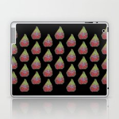 Fig (Figue) Laptop & iPad Skin