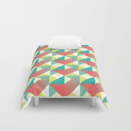 JBDMIX Comforters