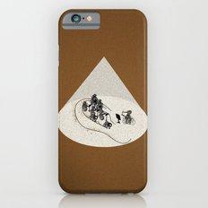 mosquito orchestra Slim Case iPhone 6s