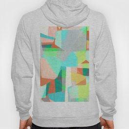 - forms_02 - Hoody