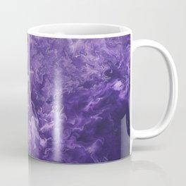 Jeni 1 Coffee Mug