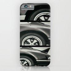 Historic car Slim Case iPhone 6s