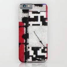 PD3: GCSD89 iPhone 6s Slim Case