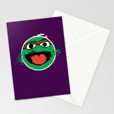 Oscar Splatt Stationery Cards